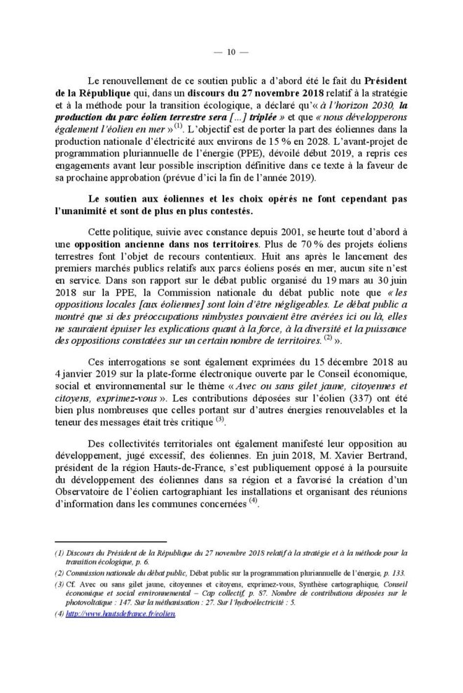 freddy-mulongo-commission-parlementaire-eolien-7