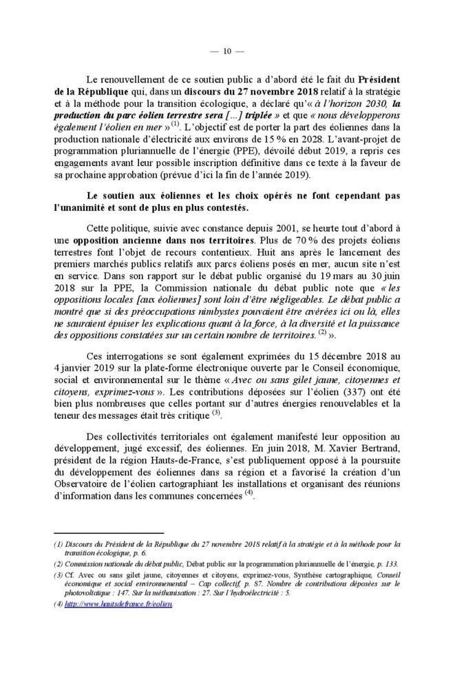 freddy-mulongo-commission-parlementaire-eolien-8