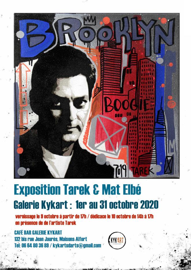 affiche-expokykart