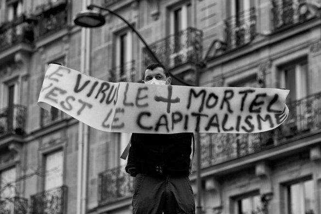 capitalisme-lu-vv