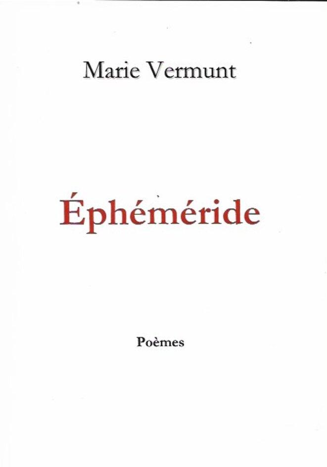 ephemeride-1ere-de-couv