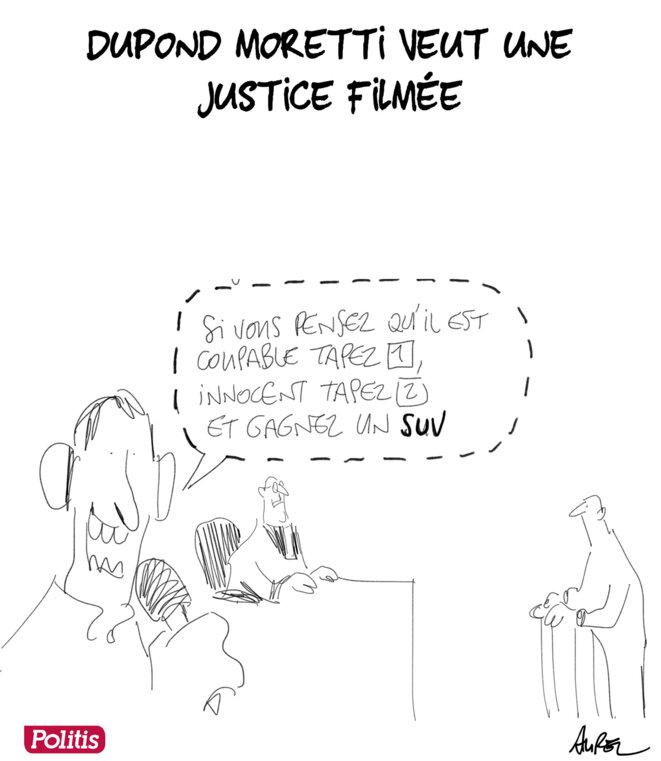 justice-filmee-8