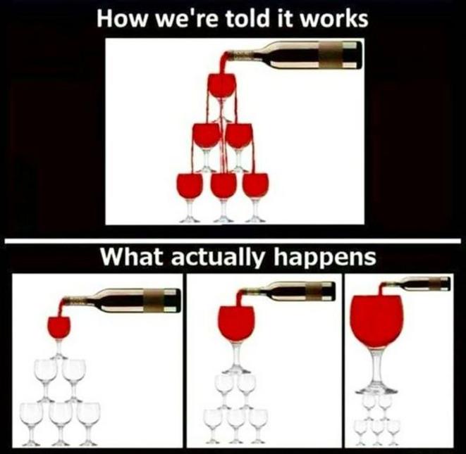 capitalisme-luq