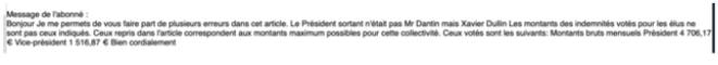 capture-d-ecran-2020-10-02-a-14-39-40