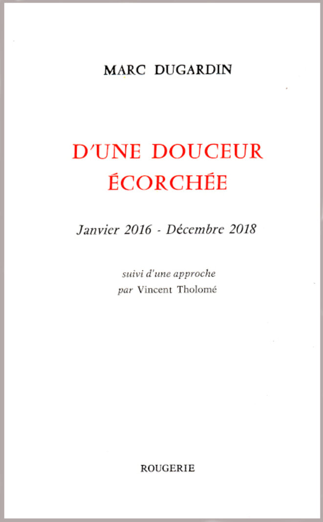 dune-douceur-ecorchee-couv-l-1