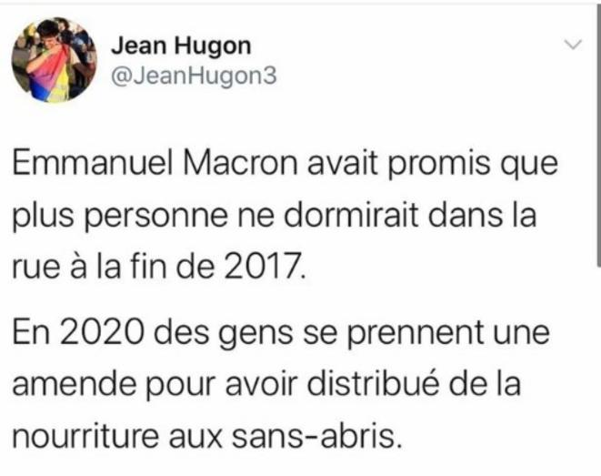 macron-va-oq