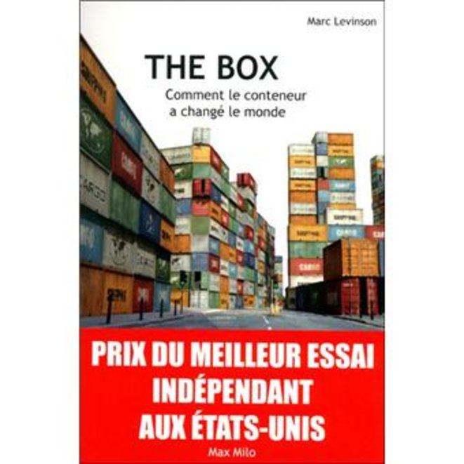 the-box-l-empire-du-container