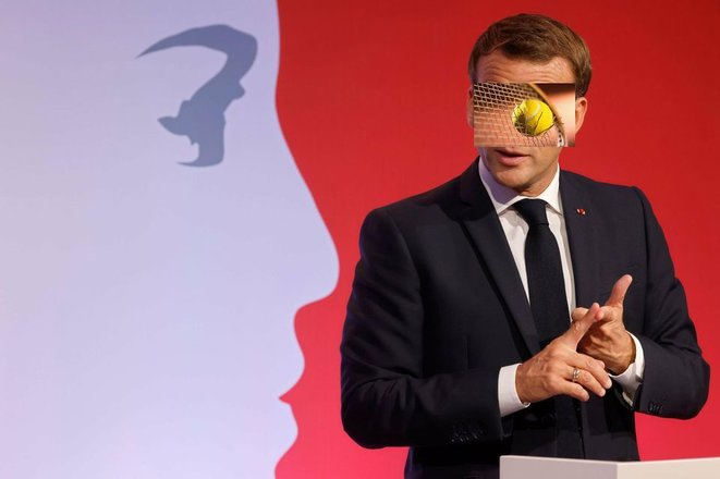 1339010-french-president-emmanuel-macron-s-speech-about-the-strategy-to-fight-separatism-near-paris
