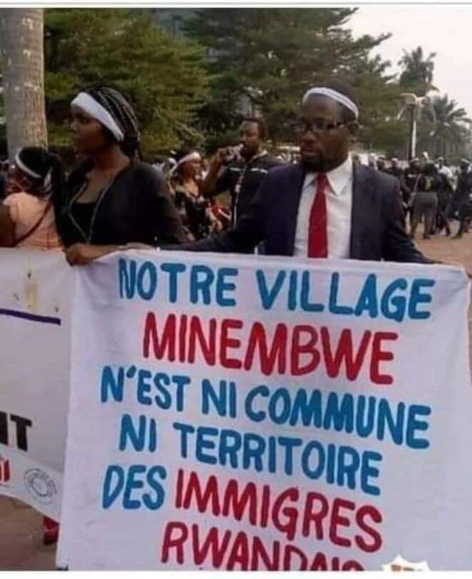 freddy-mulongo-minembwe