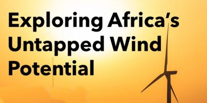 ifc-image-rapport-eolien-terrestre-afrique