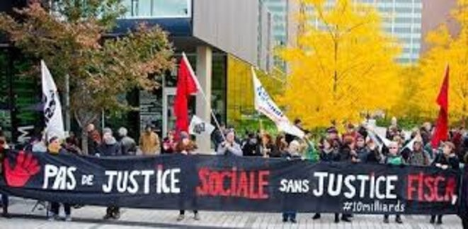 justice-fiscale