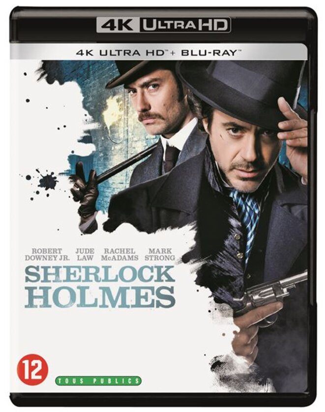 sherlock-holmes-blu-ray-4k-ultra-hd