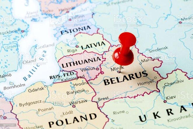 belarus-map