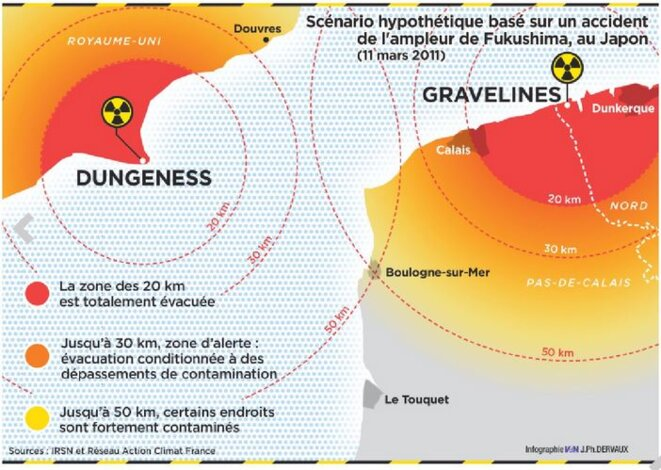 carte-centrales-nucleaires