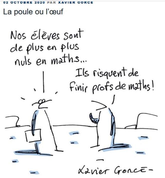 les-pofs-de-maths