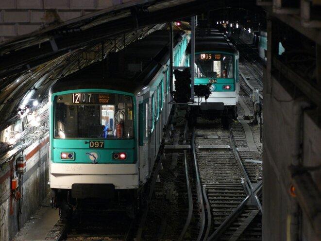 ligne-12-metro