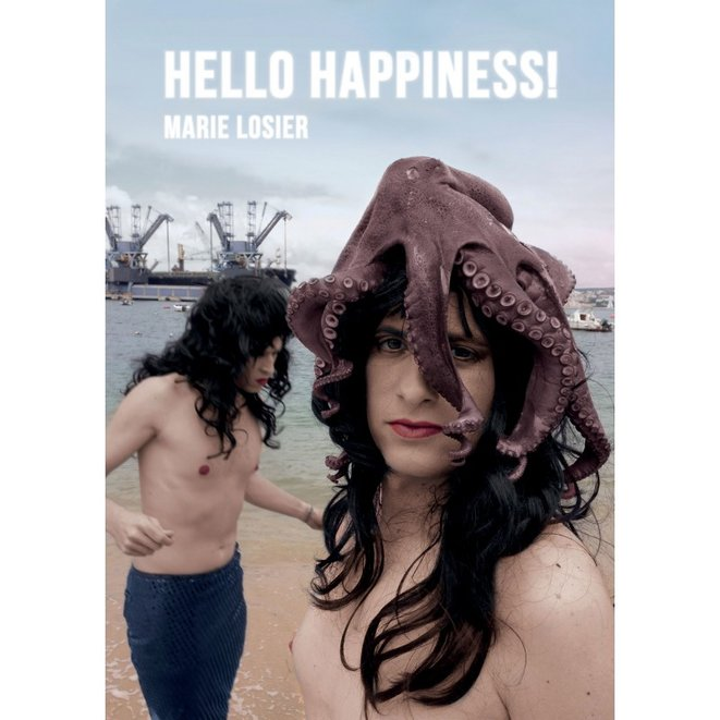 marie-losier-hello-happiness