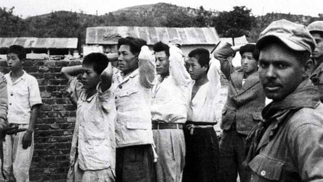 yongdongcommunistsuspects