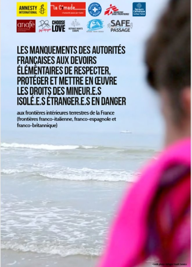 202010-lacimade-rapport-mineurs-isoles