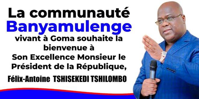 freddy-mulongo-faussaire-tshilombo-75
