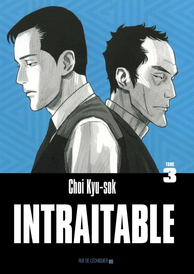 intraitable-tome-3