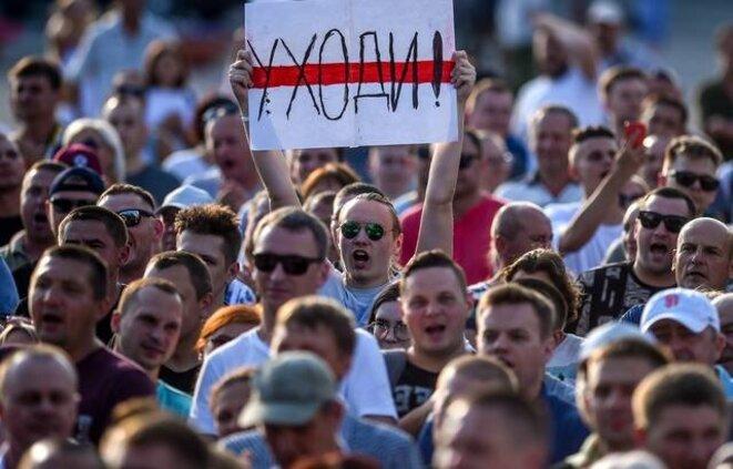 640x410-manifestation-bielorussie-17-aout-2020