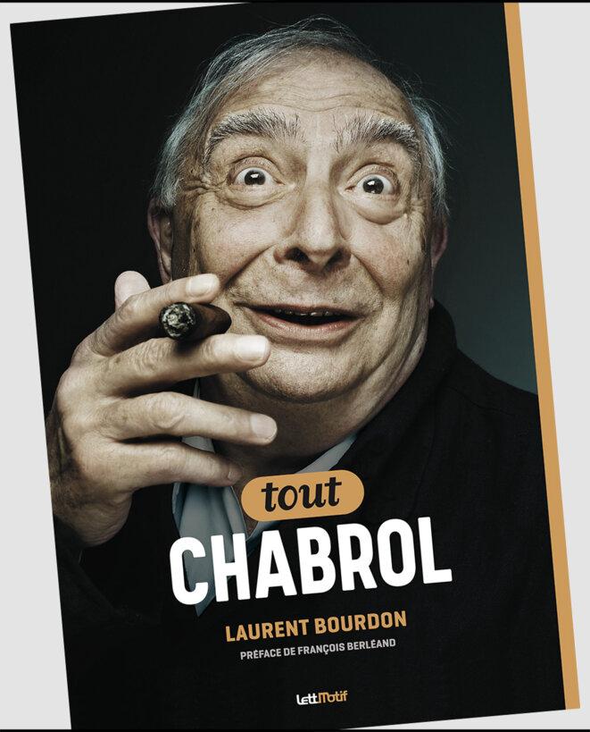 chabrol-couv