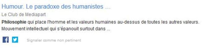le-paradoxe-des-humanistes