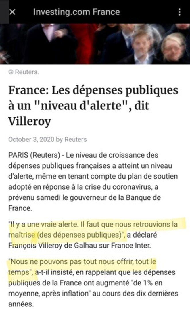 villeroy-france-inter-1