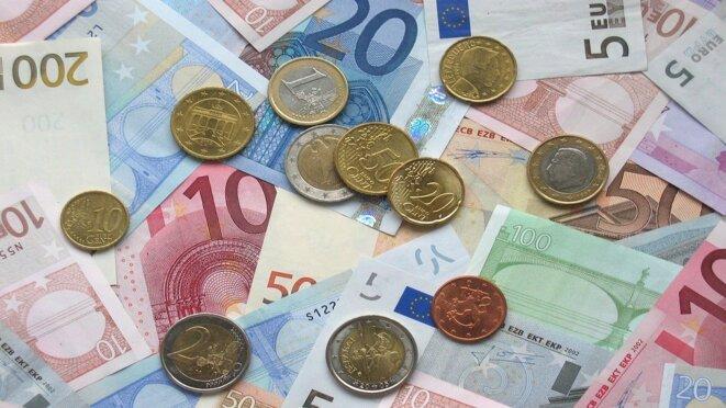 euro-1166051-1280