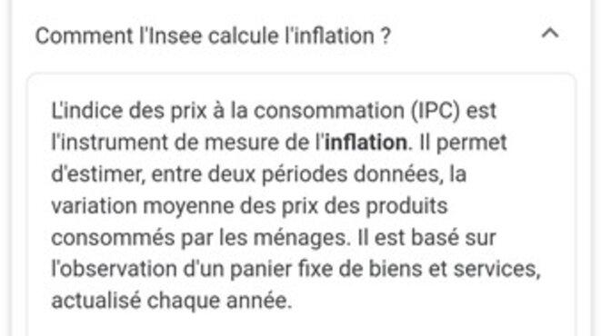 inflation-def