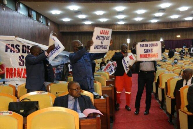 freddy-mulongo-deputes-patriotes-1