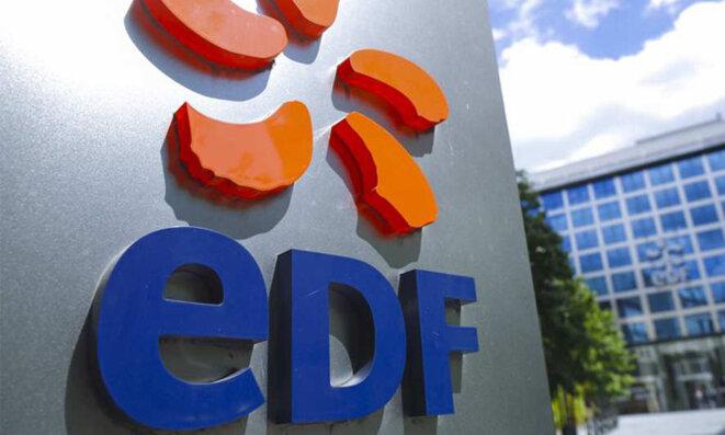 © EDF