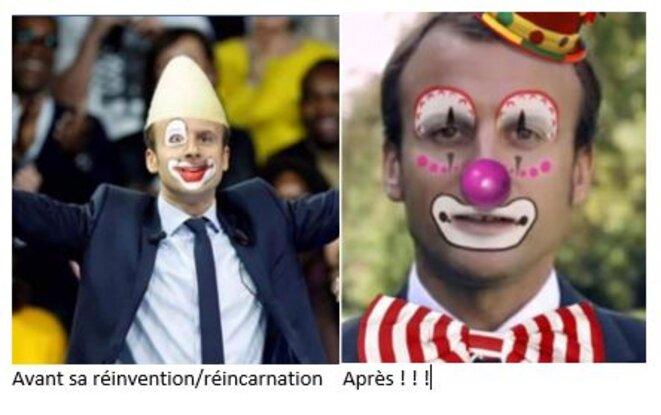 le-clown-1-et-2