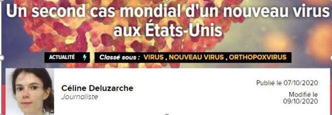 virus-usa-alaska