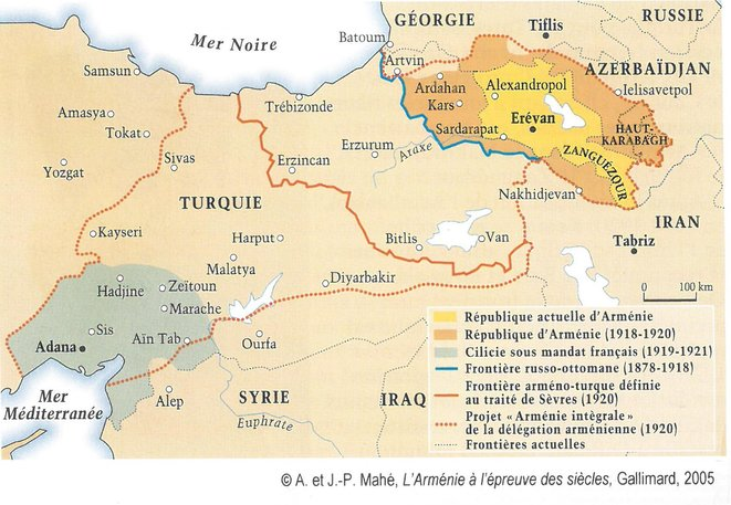 carte-armenie-histoire