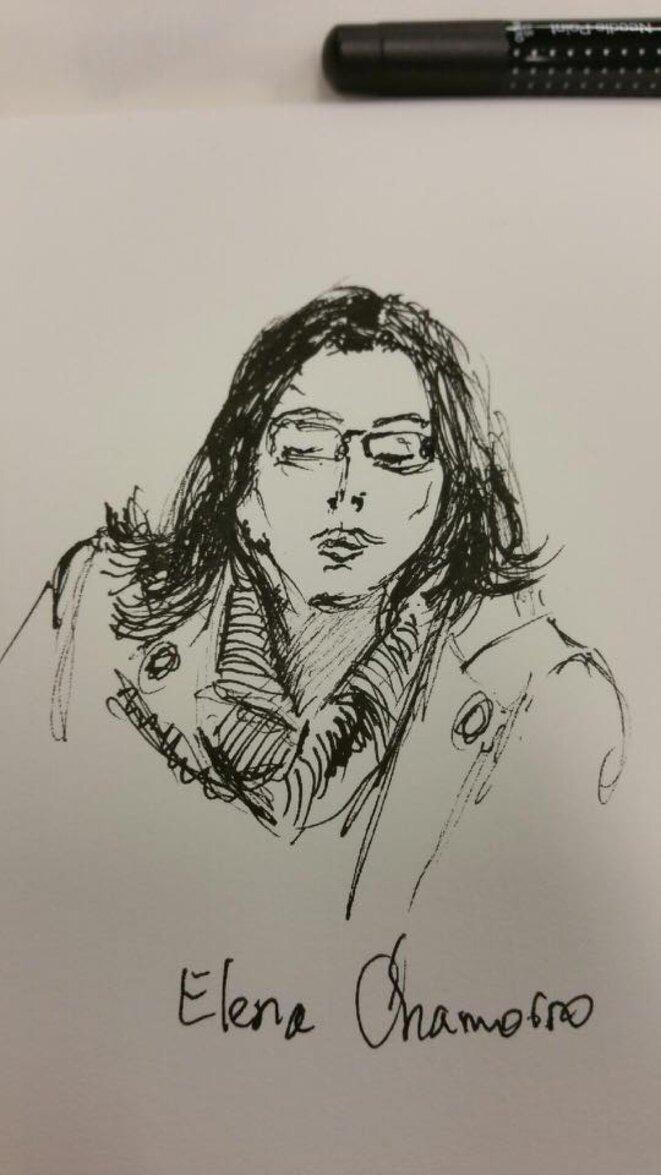 elena-par-ray