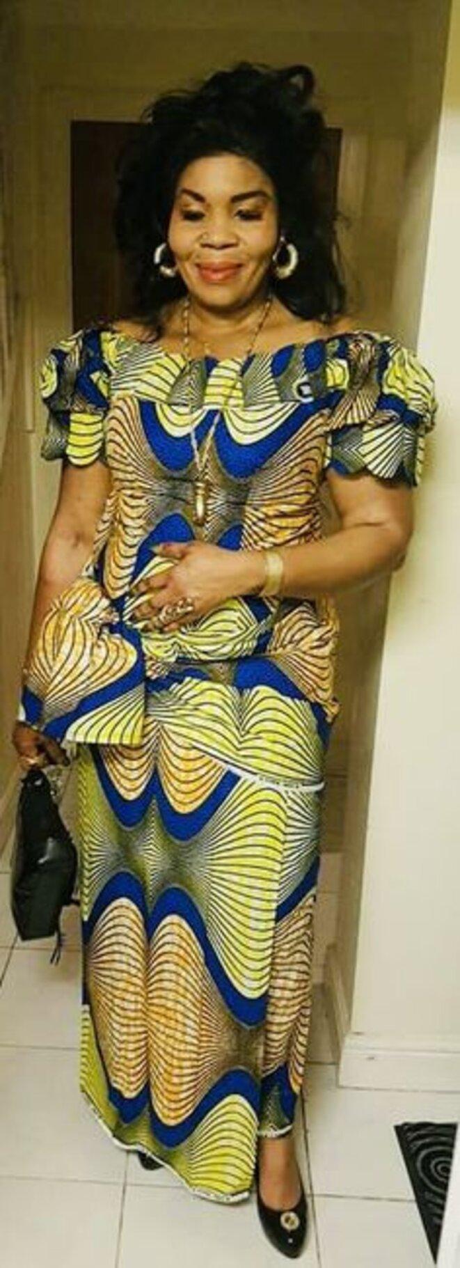 freddy-mulongo-mama-congolaises-11