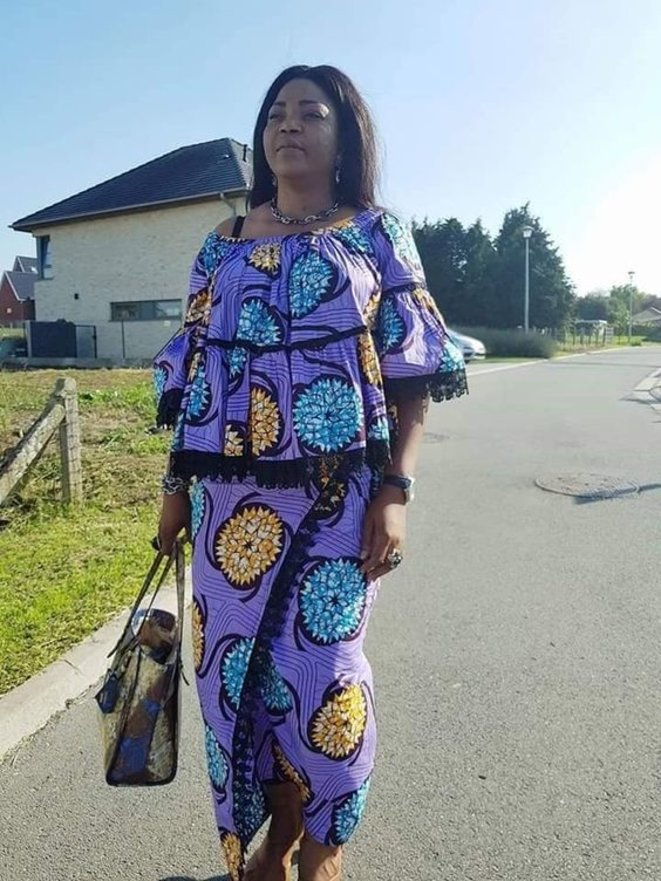 freddy-mulongo-mama-congolaises-13