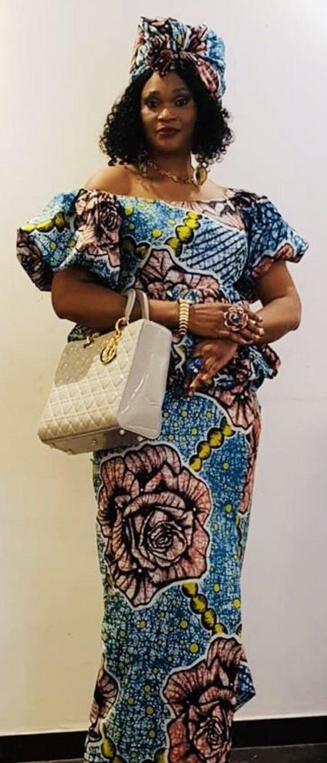 freddy-mulongo-mama-congolaises-3