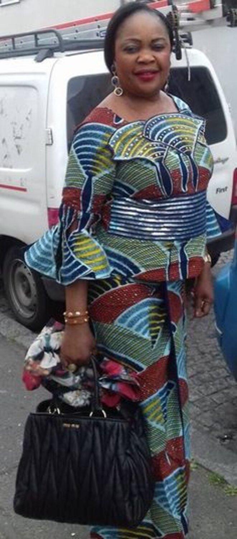 freddy-mulongo-mama-congolaises-4