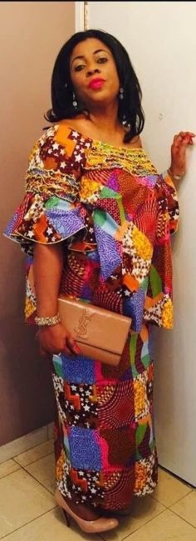 freddy-mulongo-mama-congolaises-8
