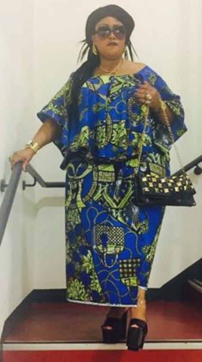freddy-mulongo-mama-congolaises-9