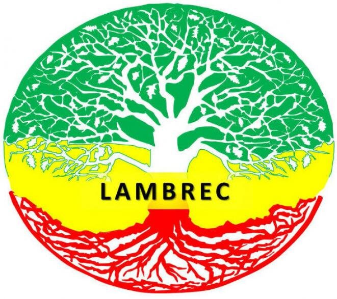 01-lambrec-logo-01