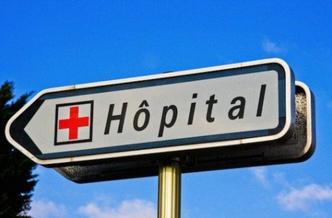 hopital-1864x1228