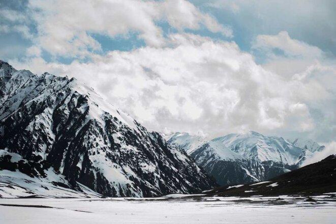 karakoram-mountain-b8dcc269
