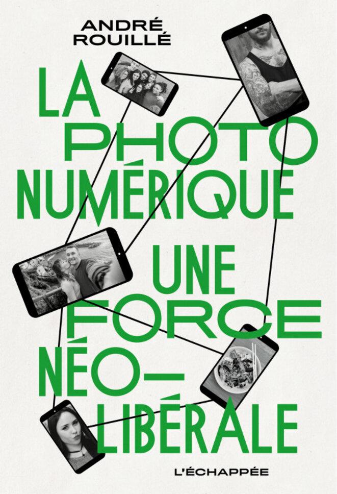 la-photo-numerique