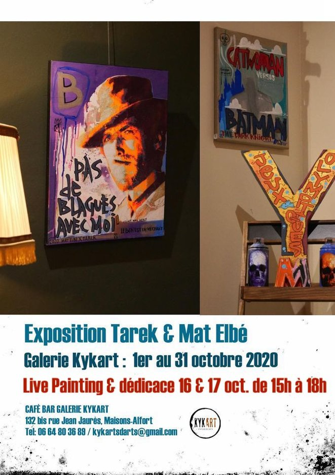 live-painting-kykart