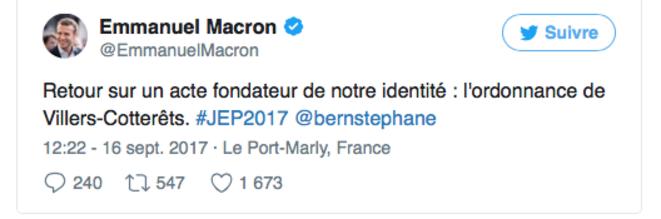 twit-macron-villers-cotterets
