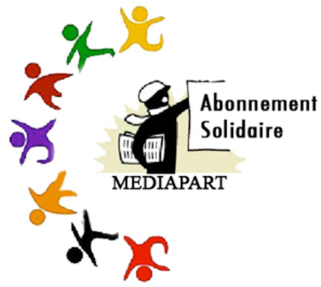 logo-abonnement-solidaire-mediapart